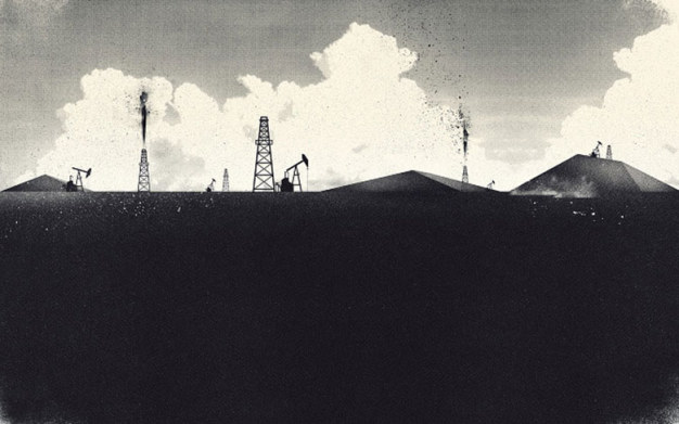 oil-2