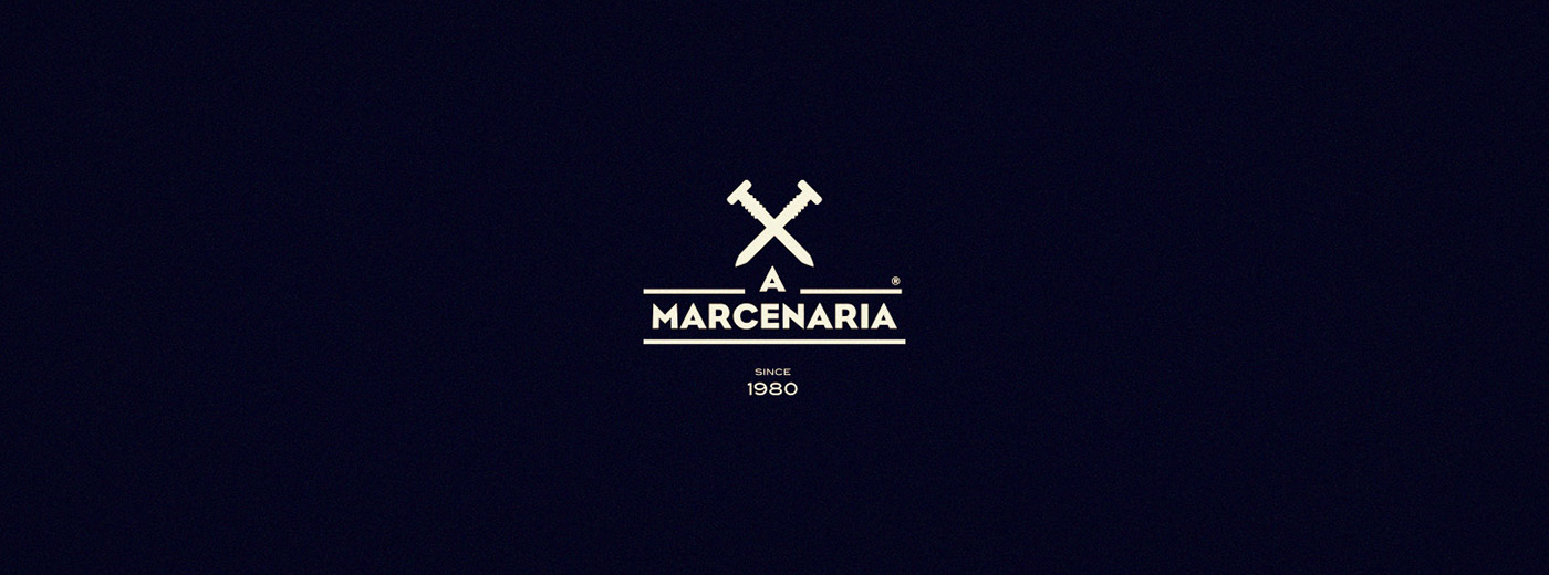 marc-wide-1