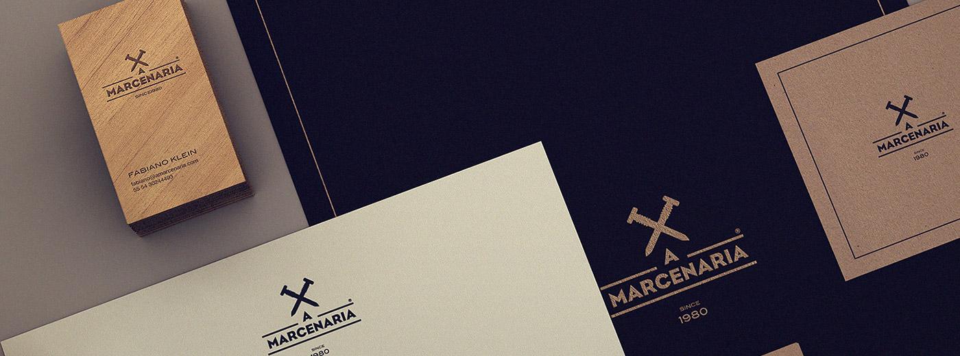 marc-wide