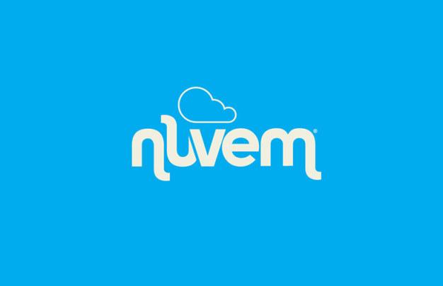 nuvem_00