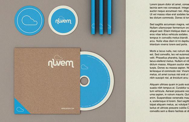 nuvem_01