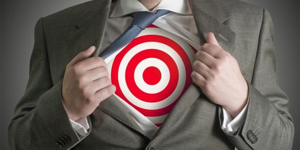 target-businessman-inner
