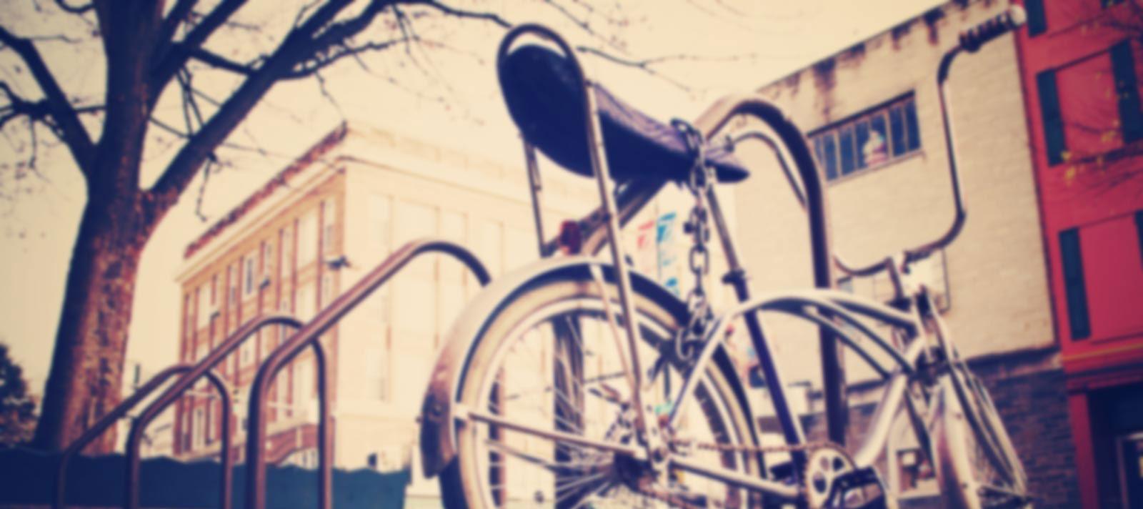 biker-wide