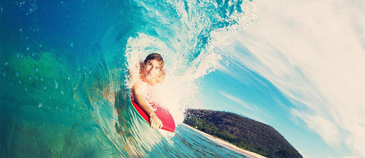 wave-2-wide