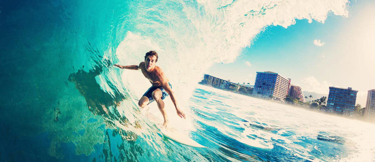wave-wide