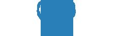 logo-adv-retina-after