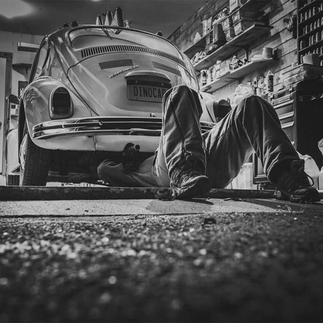 car-album