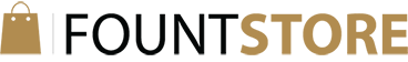 logo-store-afr