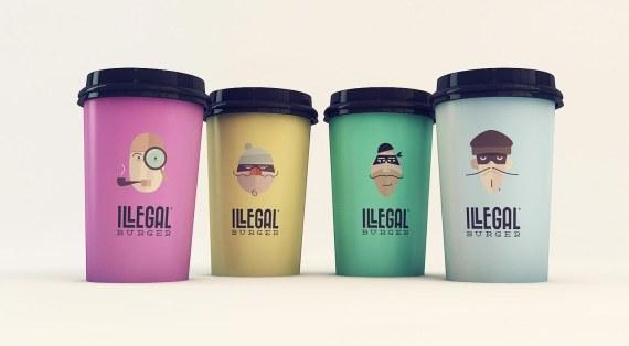 illegal-2