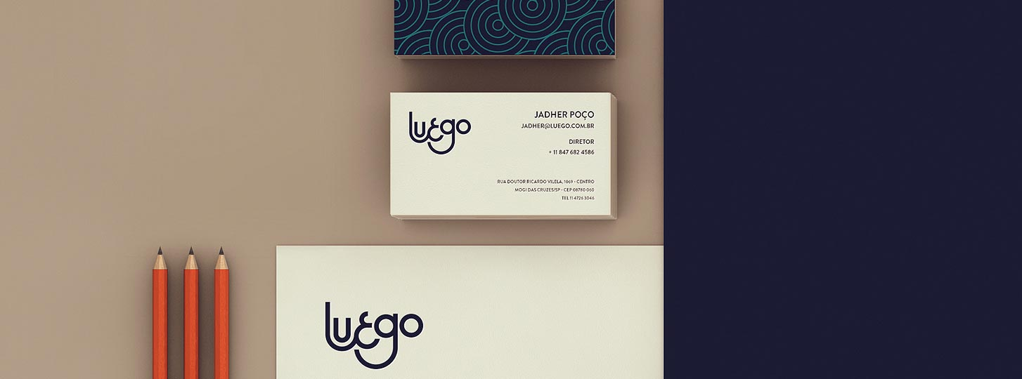 luego4-wide
