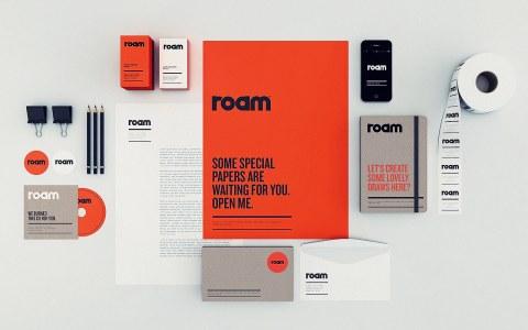 roam-1