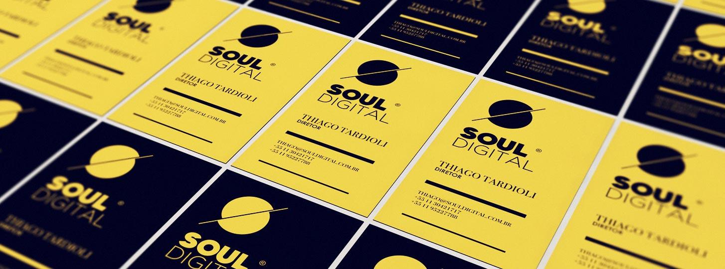 soul_5-wide