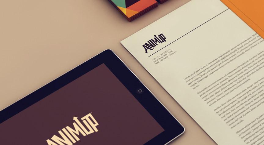 animup3