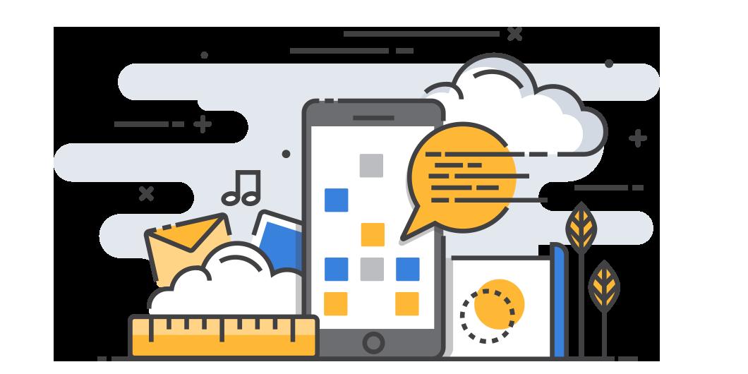 icon-apps-dev